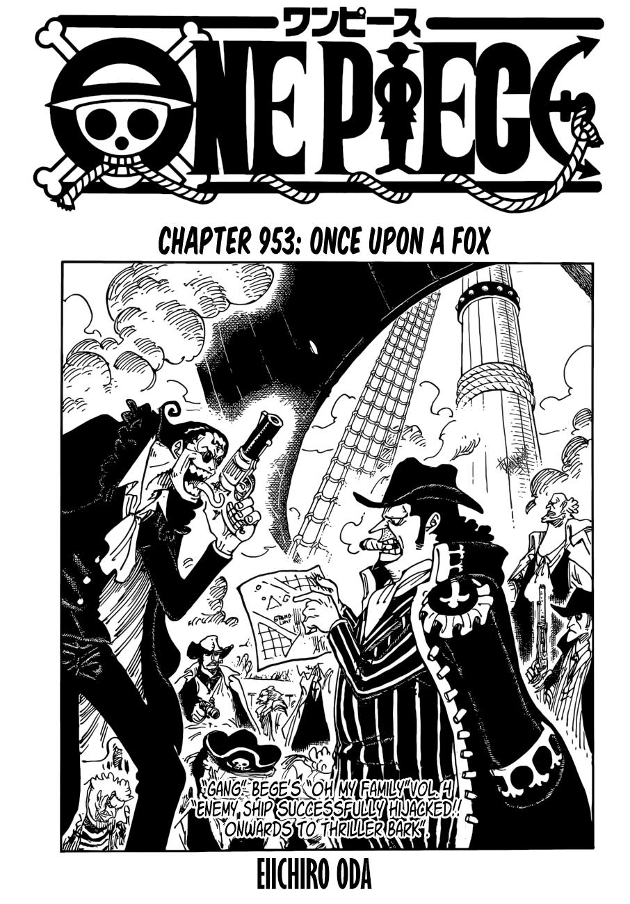 https://manga.mangadogs.com/comics/pic2/32/96/823769/729fe11bfd2eab32e7613461d2f5ea74.jpg Page 1