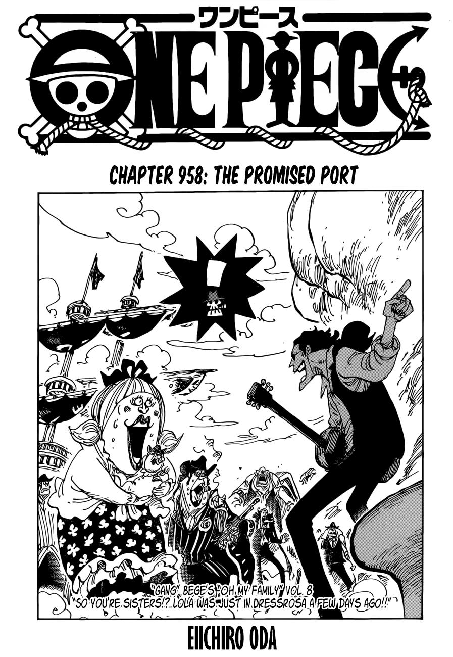 https://manga.mangadogs.com/comics/pic2/32/96/863198/060efa7152d3705758ab0671e19fbdd3.jpg Page 1