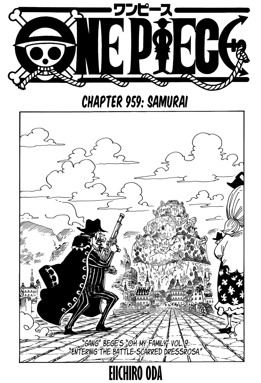 https://manga.mangadogs.com/comics/pic2/32/96/901686/fdad3b5b2200b598dfde9517e5b426a8.jpg Page 1