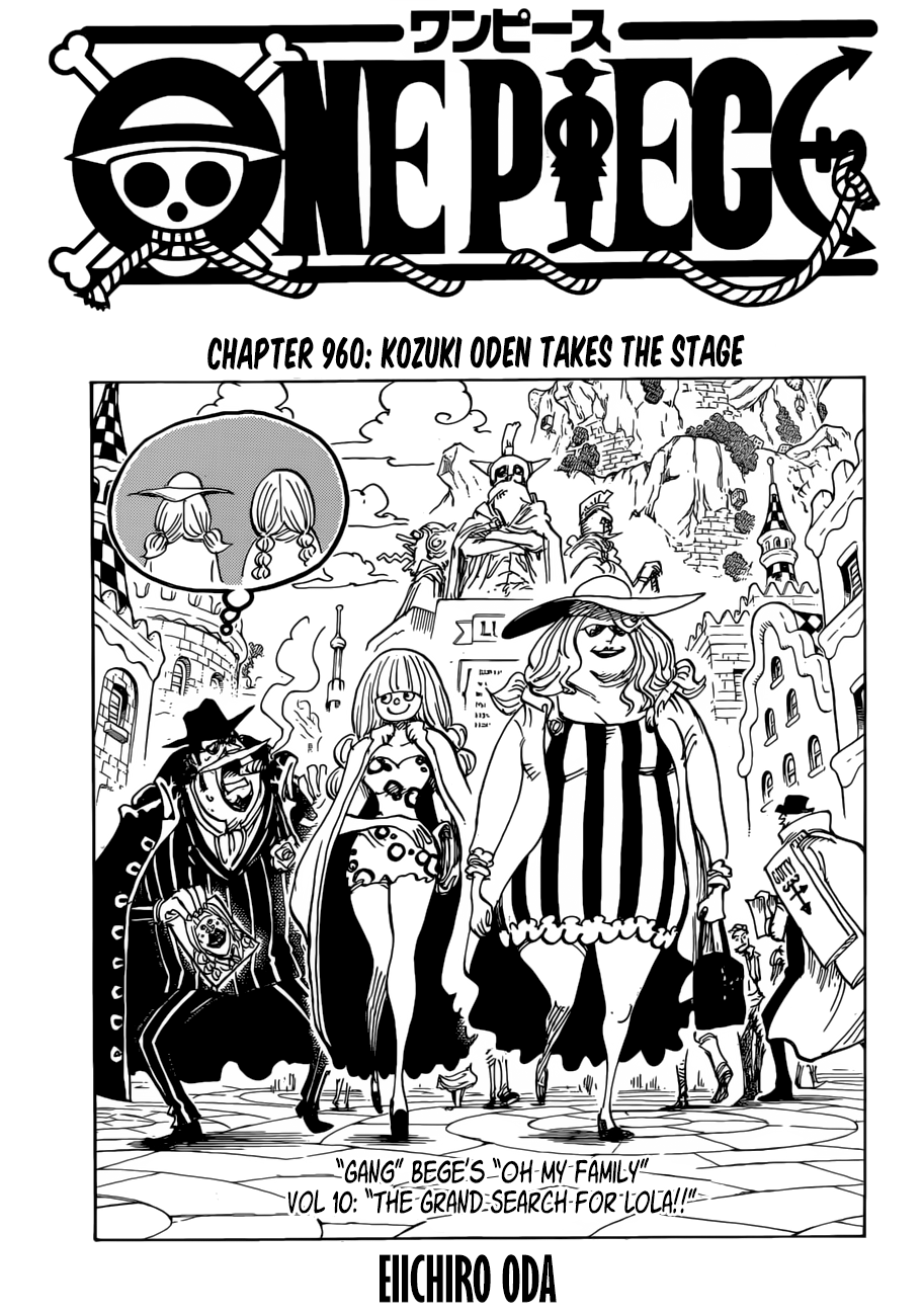 https://manga.mangadogs.com/comics/pic2/32/96/909579/c19cbe99a204f1d9024d8ded74eb66e0.jpg Page 1