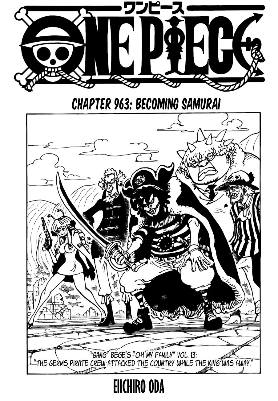https://manga.mangadogs.com/comics/pic2/32/96/949194/c1859757235b2d130fadaa37998e83c1.jpg Page 1