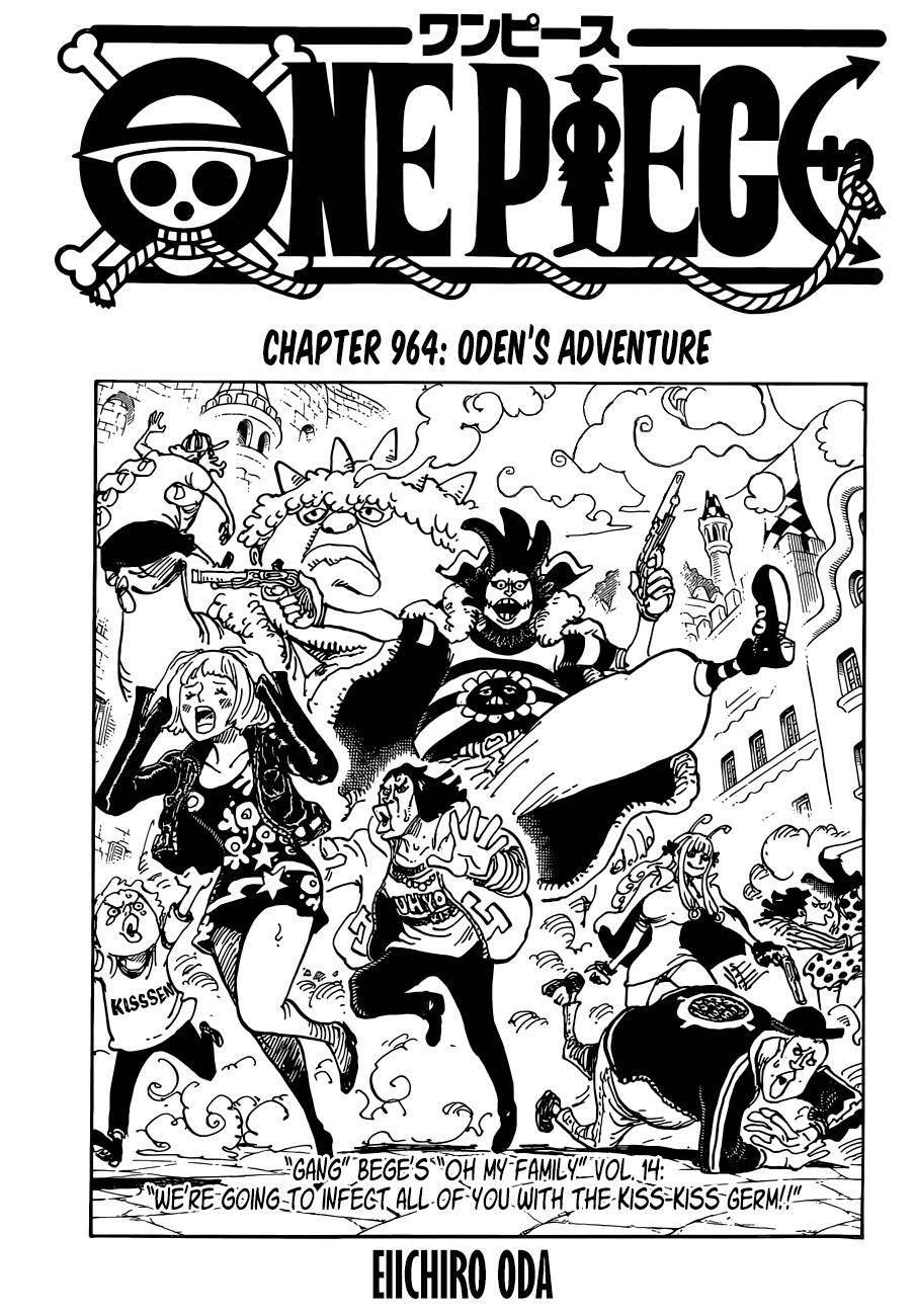https://img2.nineanime.com/comics/pic2/32/96/961277/2562e666dd1a56d065589ec818bda84c.jpg Page 1