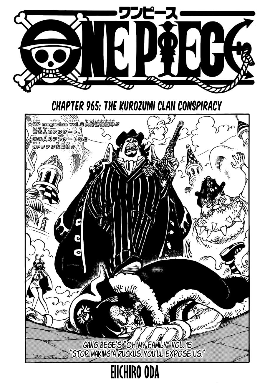 https://manga.mangadogs.com/comics/pic2/32/96/984266/a012869311d64a44b5a0d567cd20de04.jpg Page 1