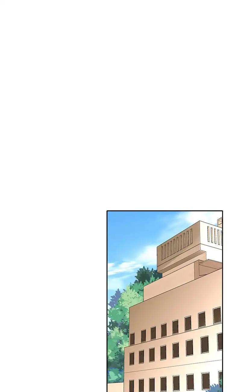 https://img2.nineanime.com/comics/pic2/33/16353/732614/b86d9bafbd226c4ee9231629cf0670a8.jpg Page 1