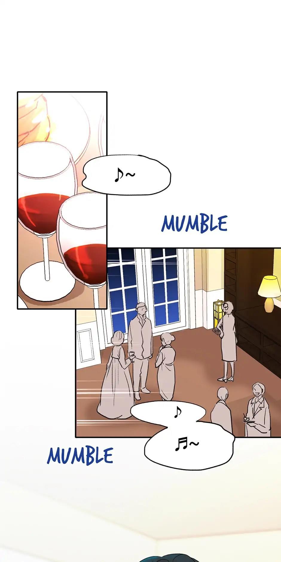 https://img2.nineanime.com/comics/pic2/33/16353/733166/56705e032d3b13b849ca05bb7799013e.jpg Page 1