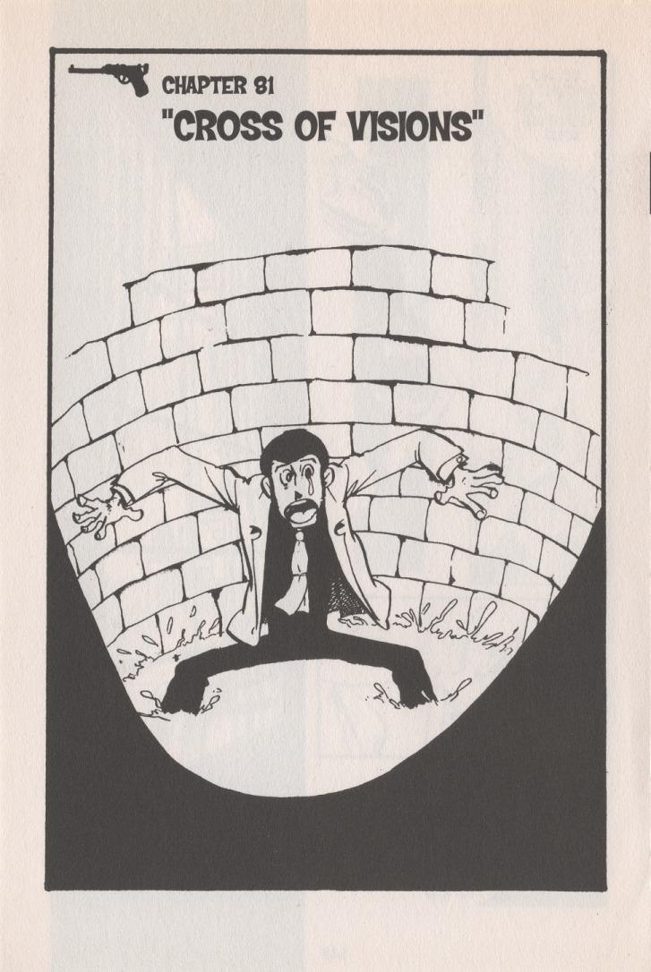 https://img2.nineanime.com/comics/pic2/33/18849/889147/ae3eff666da8e4e7afad5bfd3153391c.jpg Page 1