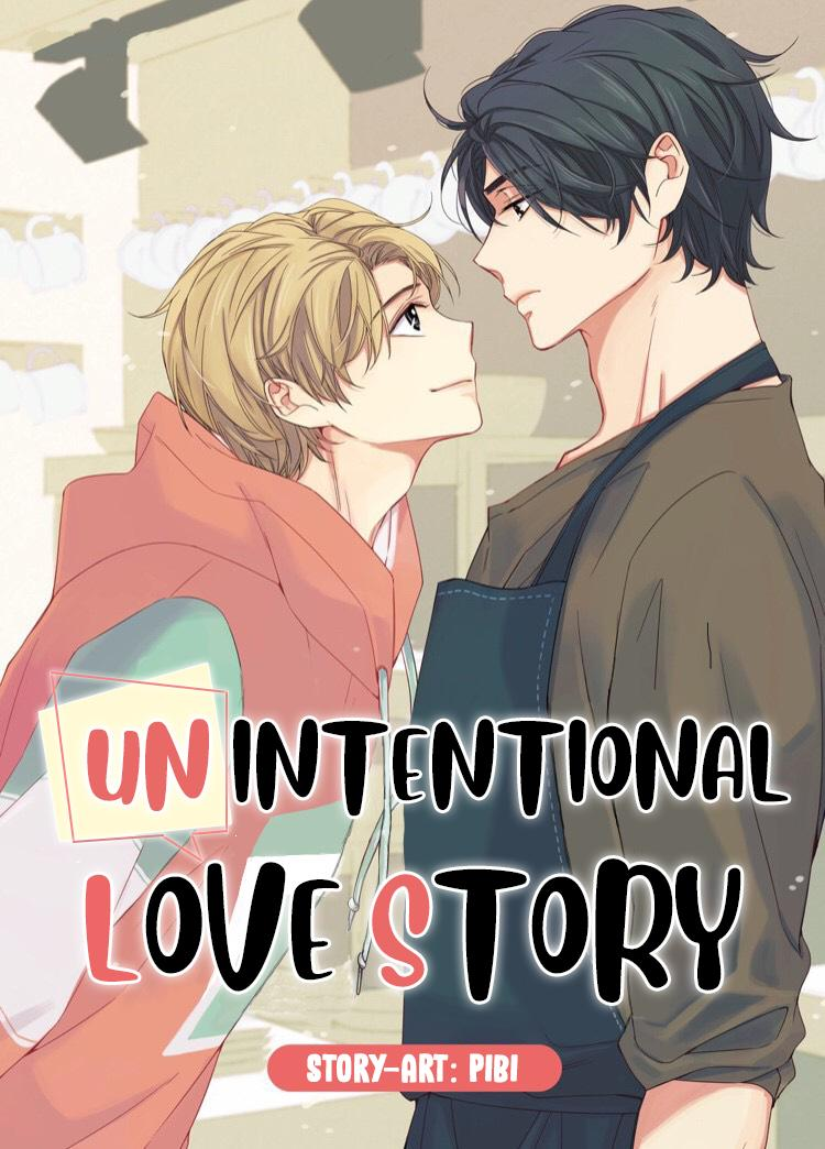 Unintentional Love Story Chapter 21