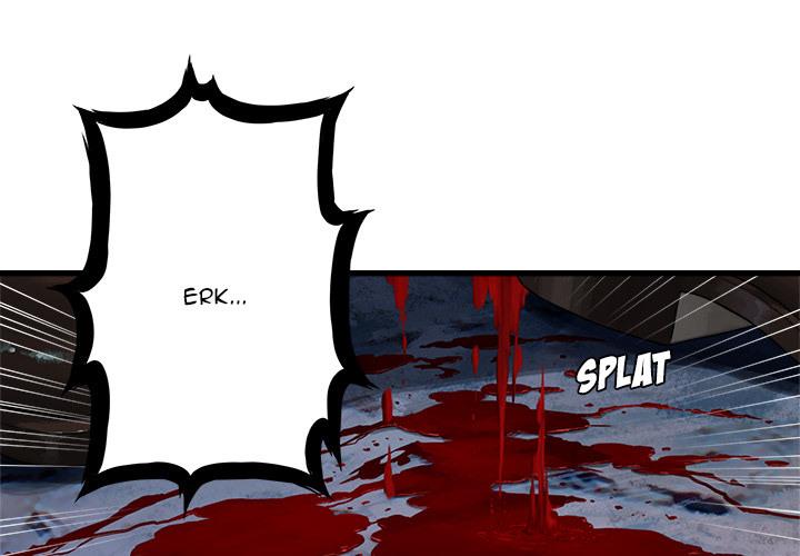 https://img2.nineanime.com/comics/pic2/33/23393/670300/f62296b9393b6ab9229ebde91ed8469f.jpg Page 1
