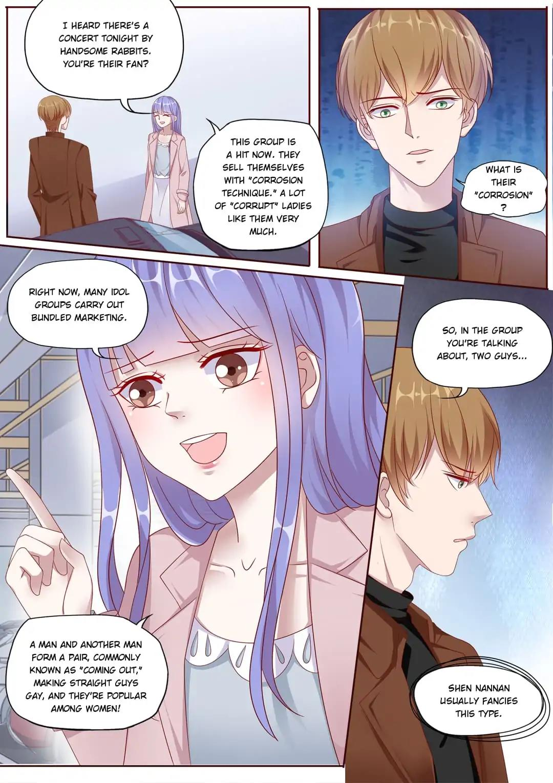 https://manga.mangadogs.com/comics/pic2/33/25889/973203/d7678df0f1716c9893c21506a07c809d.jpg Page 1