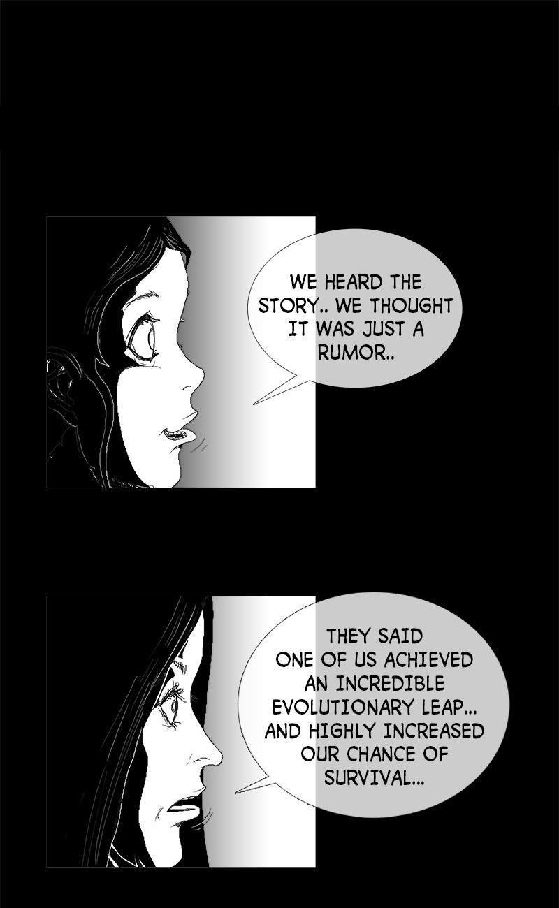 https://img2.nineanime.com/comics/pic2/33/28321/718452/b82c8be294176af4a88dfe46543a363b.jpg Page 1