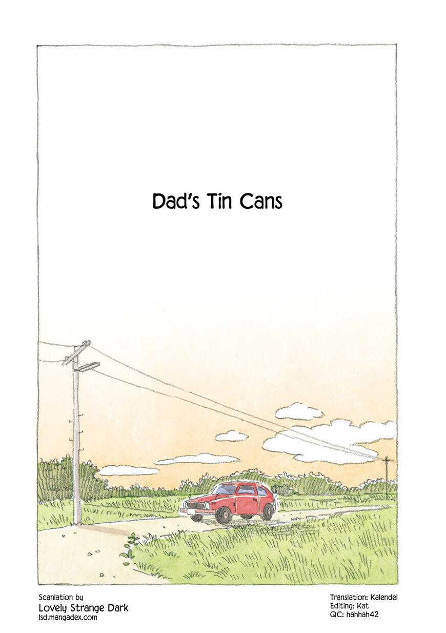 https://img2.nineanime.com/comics/pic2/33/29217/770036/6a7385573f4916df503a45dcbd289845.jpg Page 1