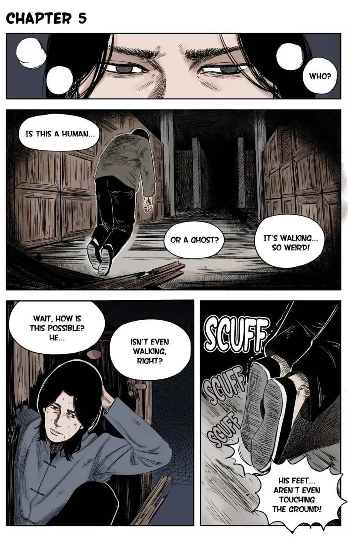 https://img2.nineanime.com/comics/pic2/33/30369/813318/6f262979e04cf4536ffe1cee80244b1d.jpg Page 1
