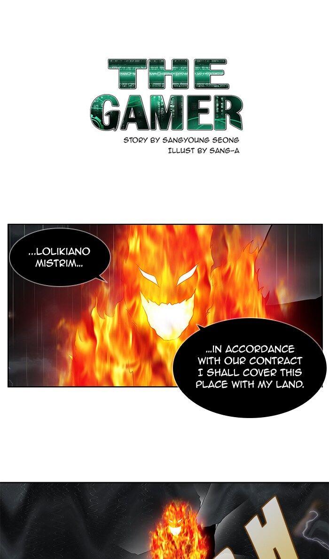 https://img2.nineanime.com/comics/pic2/33/97/1254530/ebc004ec5144030d8c365456db040dc1.jpg Page 1