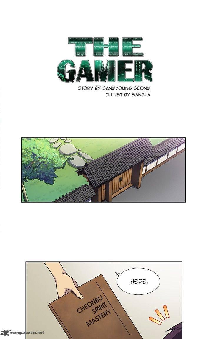 https://img2.nineanime.com/comics/pic2/33/97/647747/fb580da97fdc843019c5d4609038612d.jpg Page 1