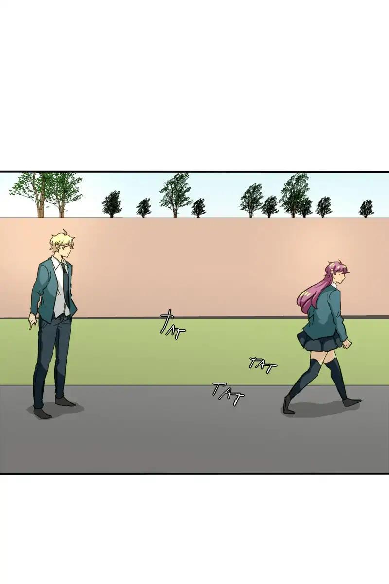 https://img2.nineanime.com/comics/pic2/34/12386/774444/abf7f48254170f3965a717a1ffb4b833.jpg Page 1