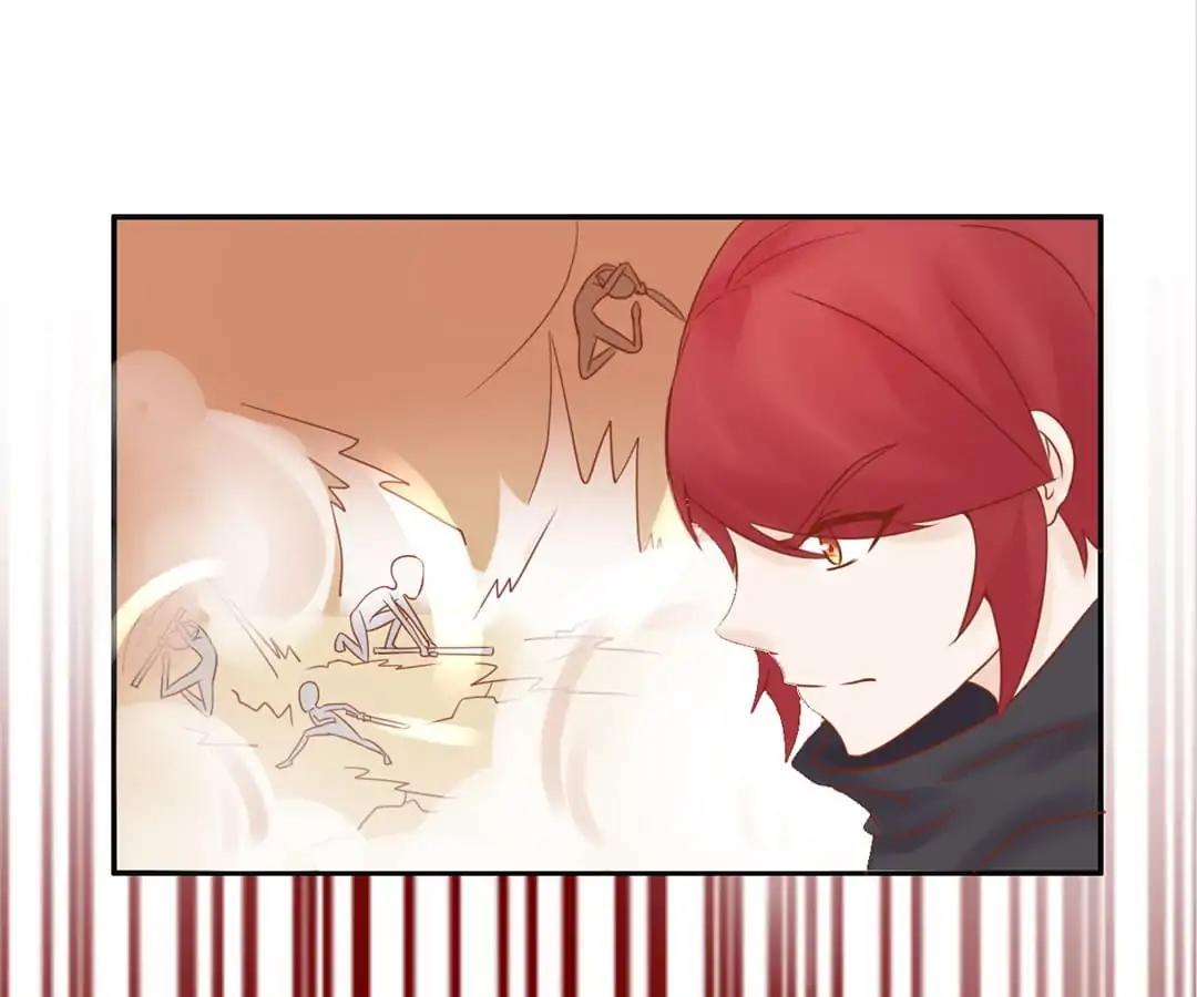 https://img2.nineanime.com/comics/pic2/34/25698/934063/e7aed7e0501397062546e2c7c366c542.jpg Page 1