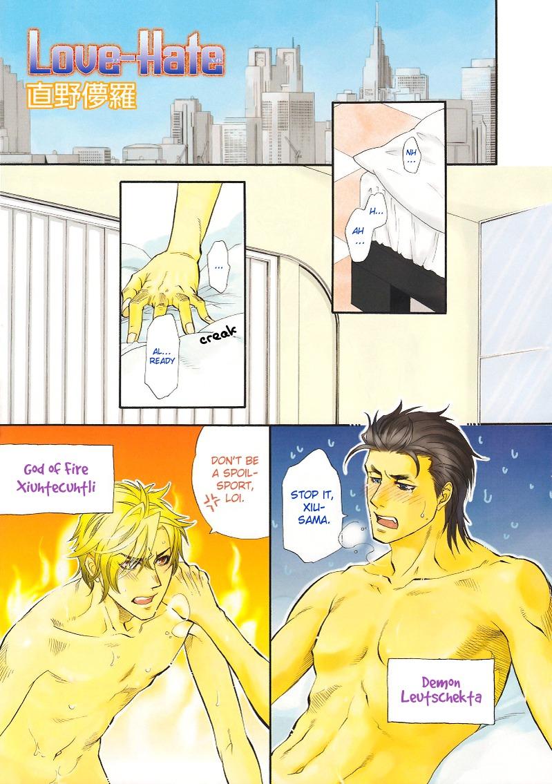 https://manga.mangadogs.com/comics/pic2/34/34658/1080035/ded37dee4ca28547206f61c10433b89b.jpg Page 1