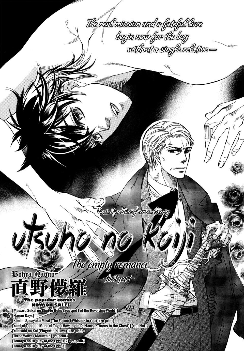https://manga.mangadogs.com/comics/pic2/34/34658/1080036/3dd6195e97200112e1a769f118b4fa6f.jpg Page 1