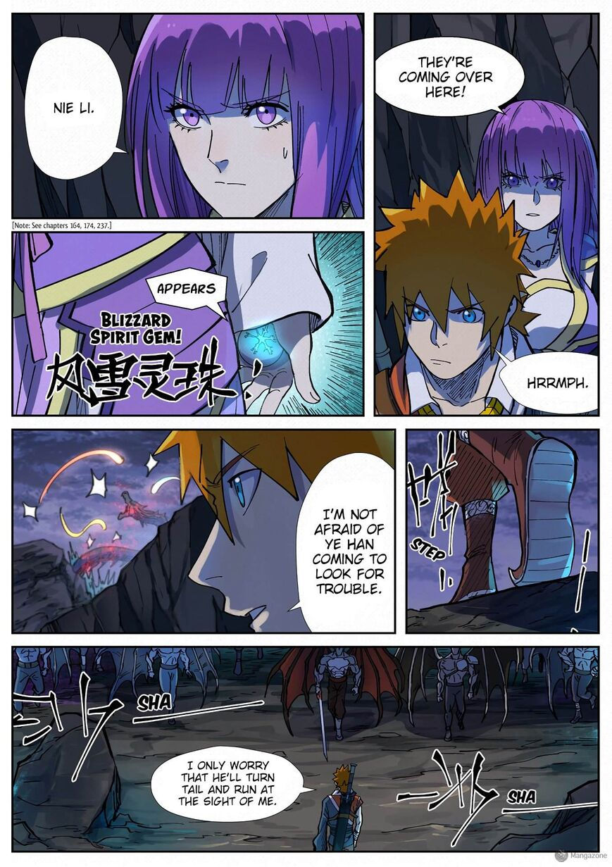 https://manga.mangadogs.com/comics/pic2/34/98/1091499/dec5c44910c67f2d4d841b9df598bd62.jpg Page 1
