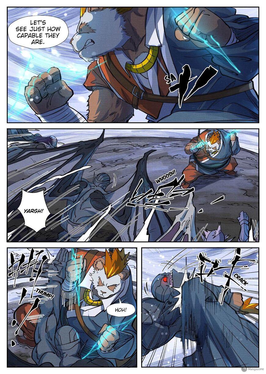 https://manga.mangadogs.com/comics/pic2/34/98/1091500/bacae0849238b42dfe121affba356822.jpg Page 1