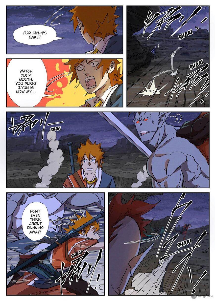 https://manga.mangadogs.com/comics/pic2/34/98/1091501/4b1c77c5bc2af7e0a29b1fc0f0c038d4.jpg Page 1