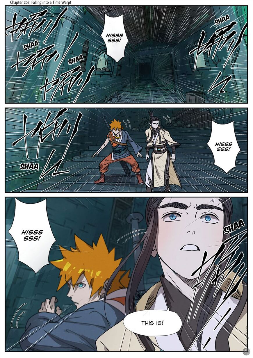 https://manga.mangadogs.com/comics/pic2/34/98/1222701/82005b5333cfe3b63634cf1afaac86af.jpg Page 1