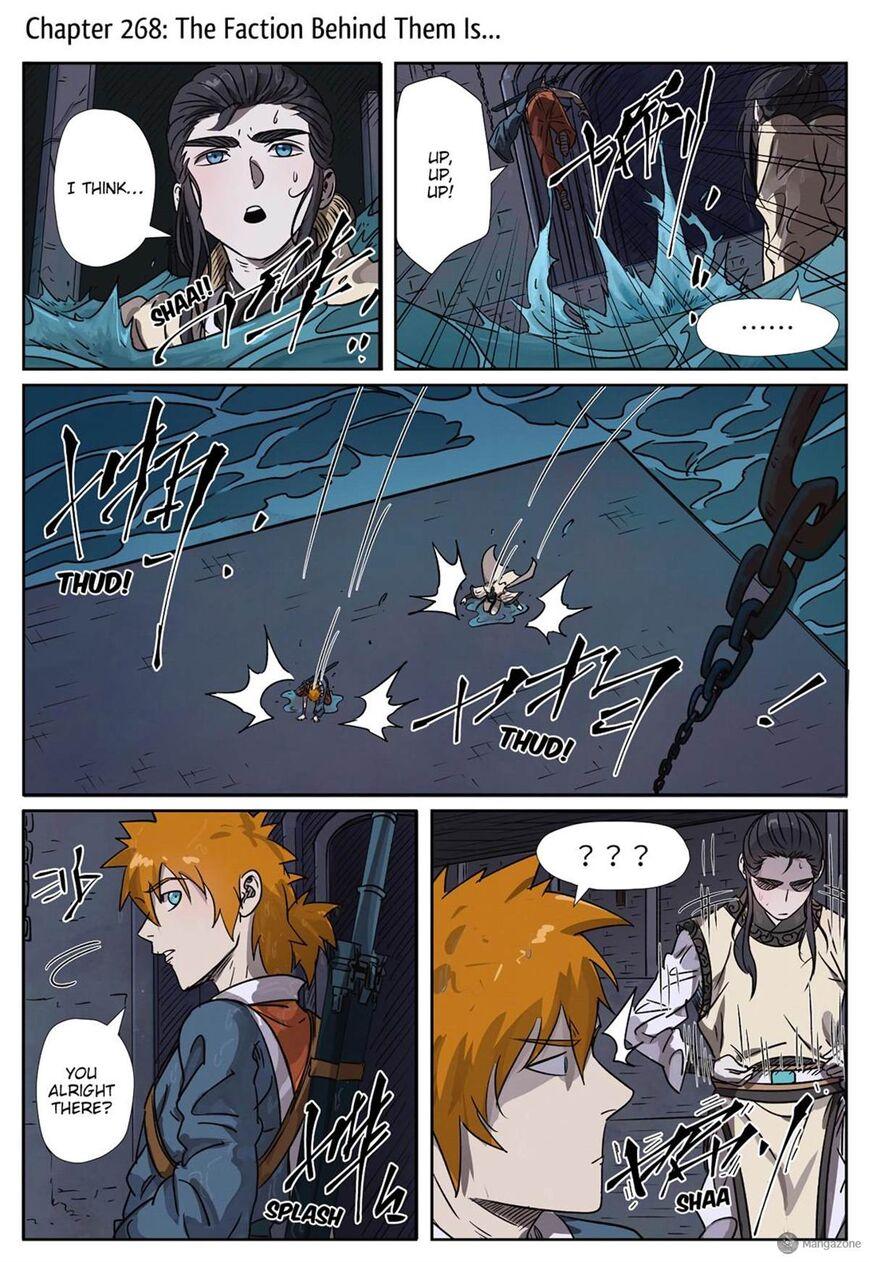 https://manga.mangadogs.com/comics/pic2/34/98/1254686/fb5c77496f3d3e72161c712f87005a6a.jpg Page 1