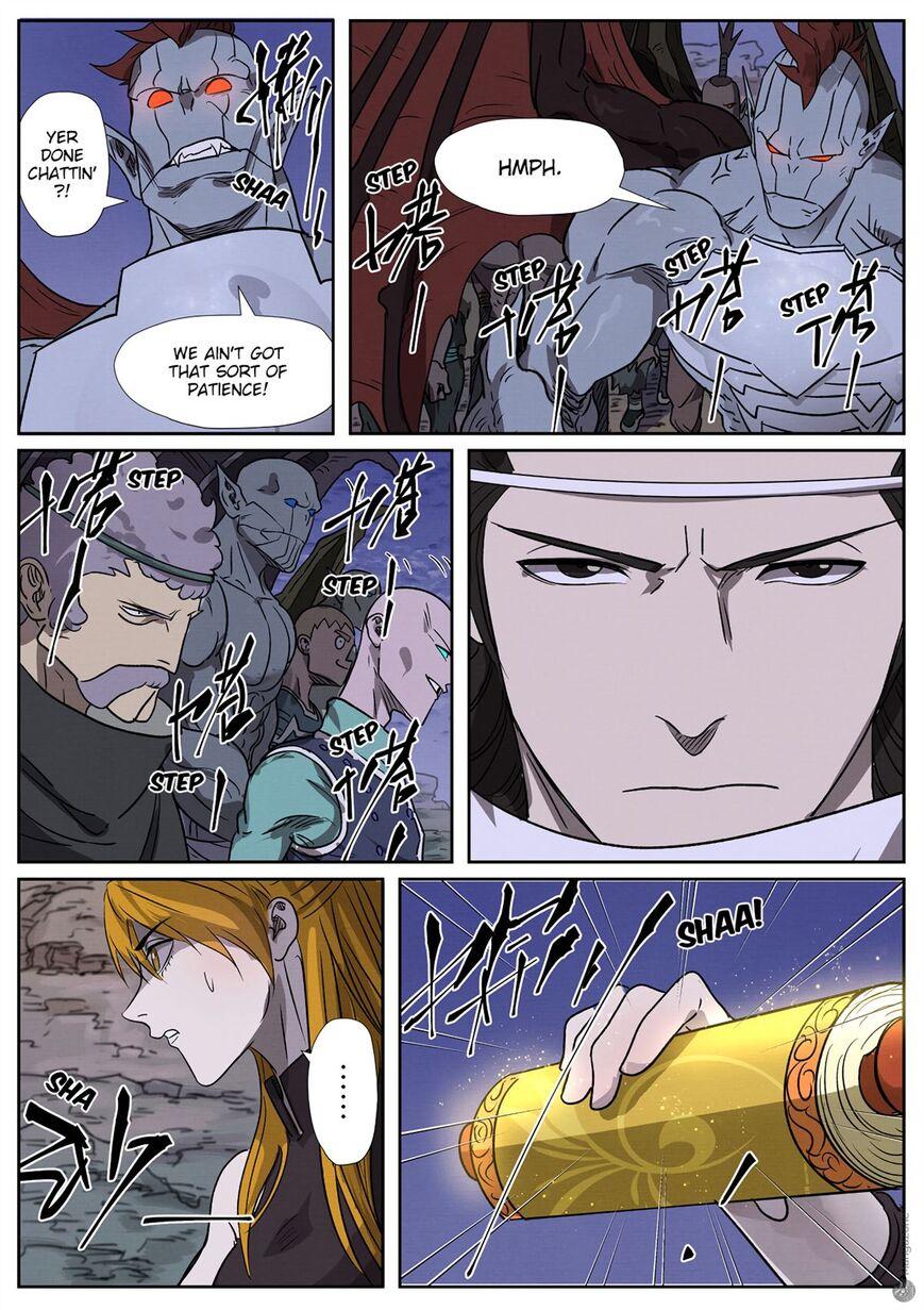 https://manga.mangadogs.com/comics/pic2/34/98/1265431/126d2d6f892f0d84e78847295b714e48.jpg Page 1