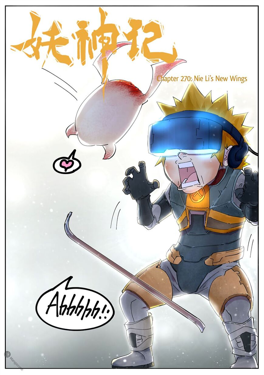 https://manga.mangadogs.com/comics/pic2/34/98/1348276/7896b5e8984832fa19752cd2511ac6f1.jpg Page 1