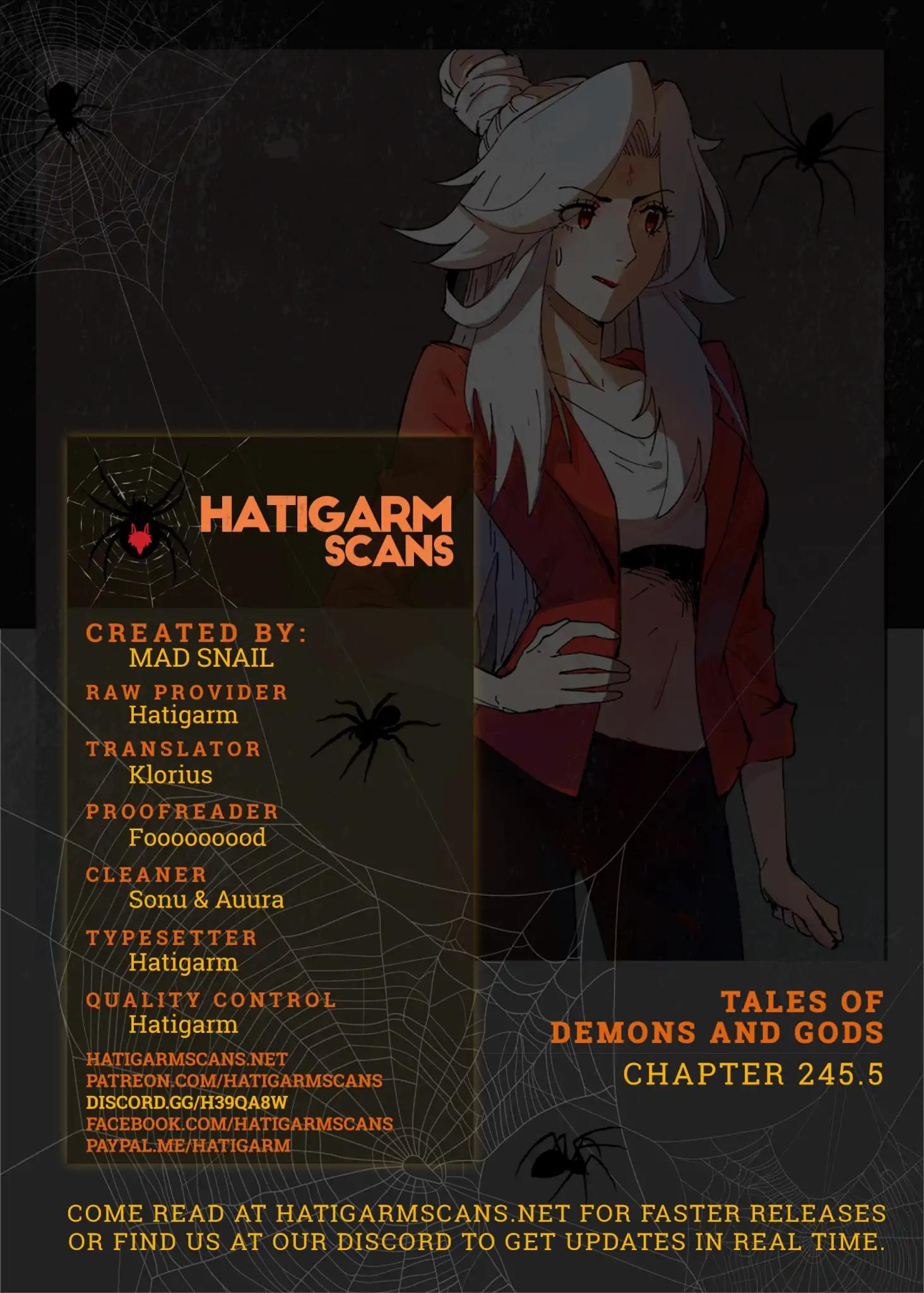 https://manga.mangadogs.com/comics/pic2/34/98/904840/00003e3b9e5336685200ae85d21b4f5e.jpg Page 1