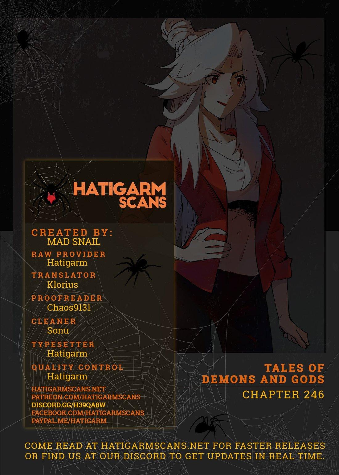https://manga.mangadogs.com/comics/pic2/34/98/910128/f72b5935d3c9a1dbc4dc2cb5bd078cd8.jpg Page 1