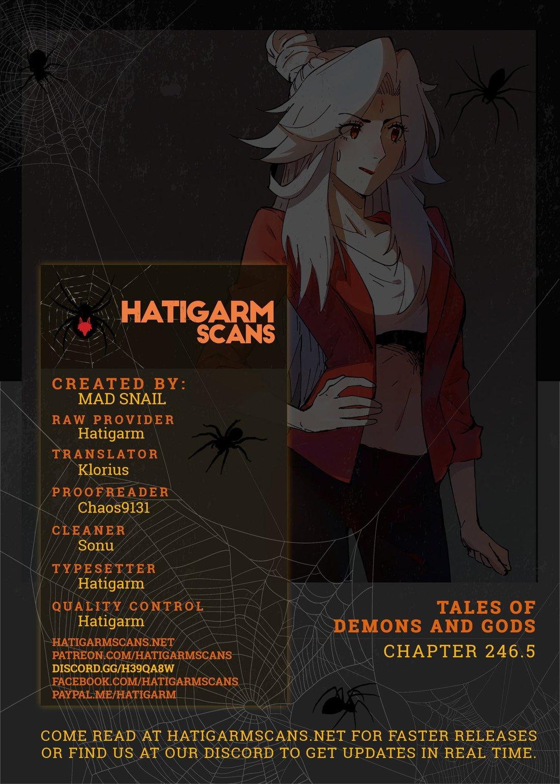 https://manga.mangadogs.com/comics/pic2/34/98/913499/1a6743c513bd8e547fa2234ef1c0003f.jpg Page 1
