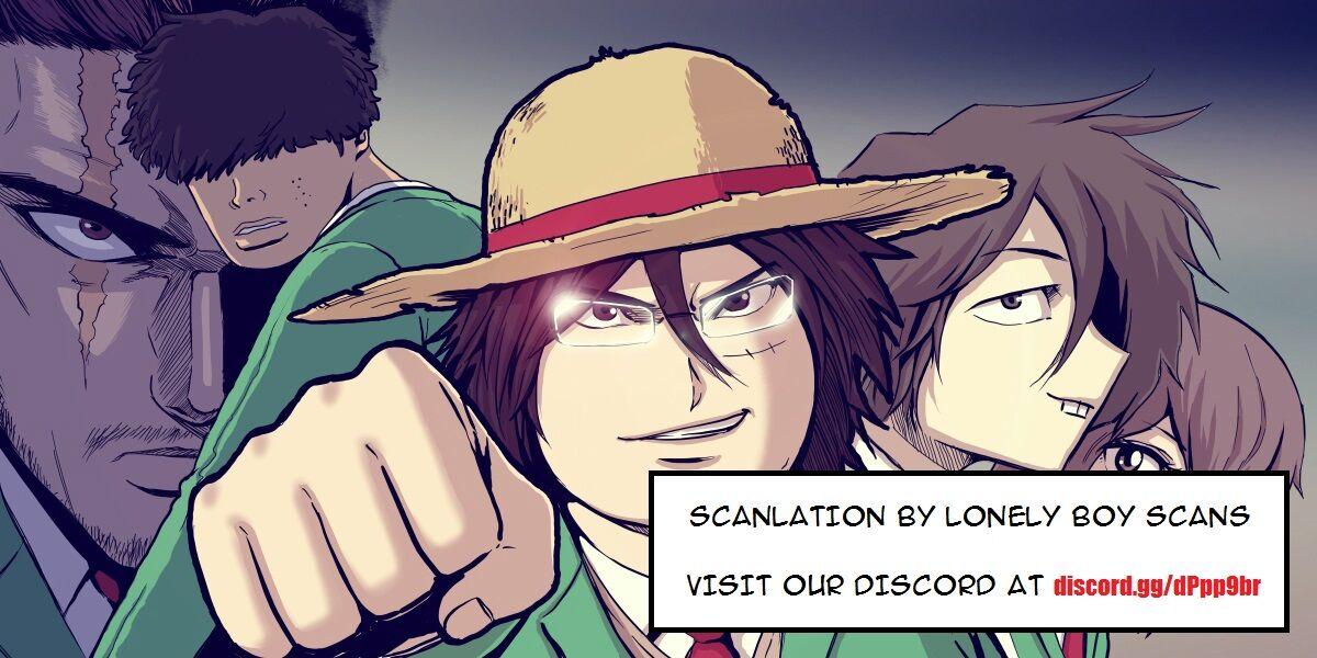 https://img2.nineanime.com/comics/pic2/35/28707/744322/0a3b78847b7932e38d601e9231ca2212.jpg Page 1