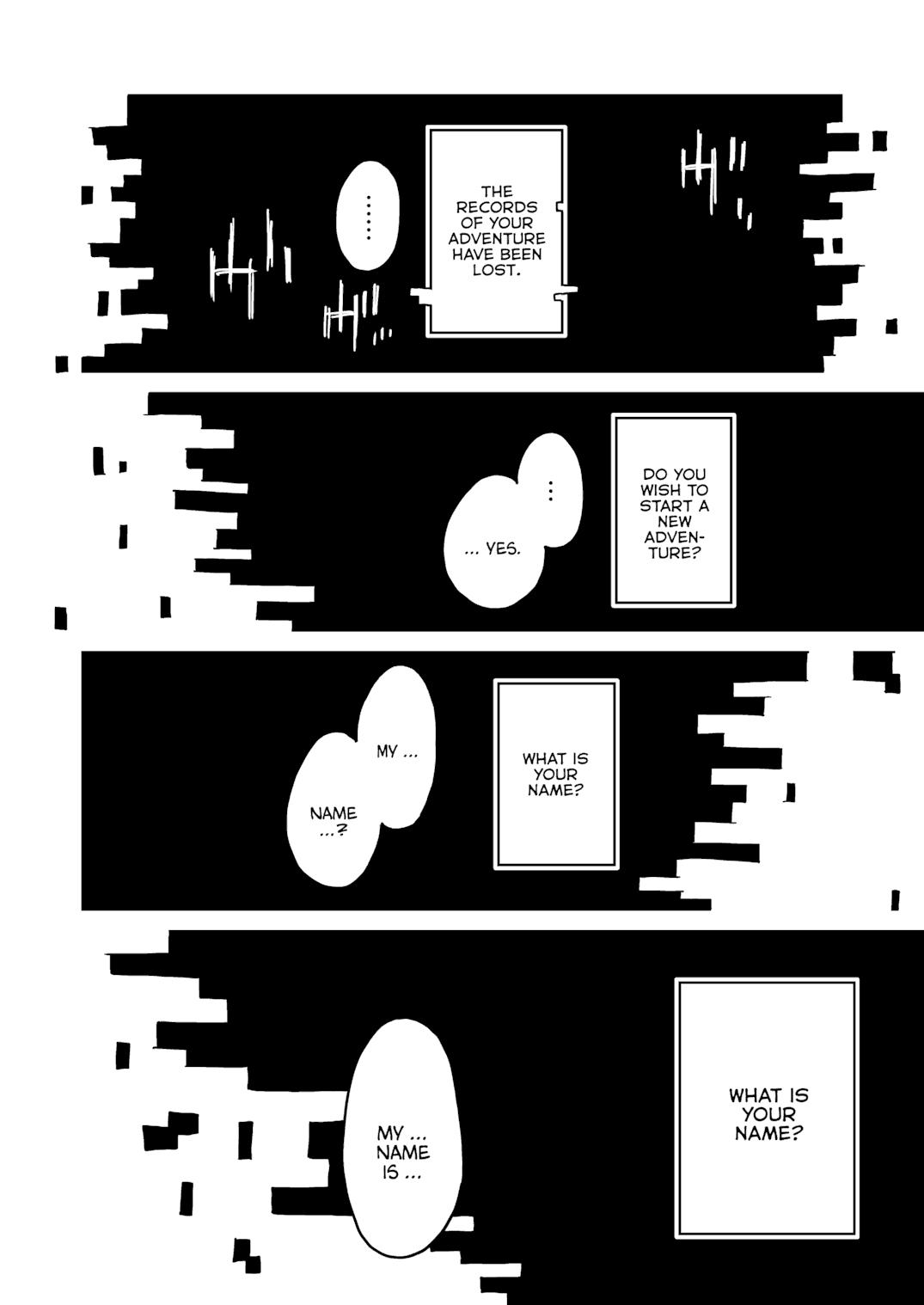 https://img2.nineanime.com/comics/pic2/35/30371/813335/3ce4835b4e7041a55162df2fc0d43437.jpg Page 1