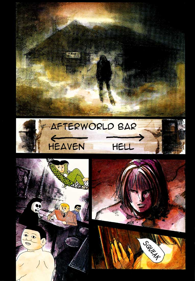 https://img2.nineanime.com/comics/pic2/35/31075/841788/b957d47523c4e92a822cc38703a3bcc3.jpg Page 2