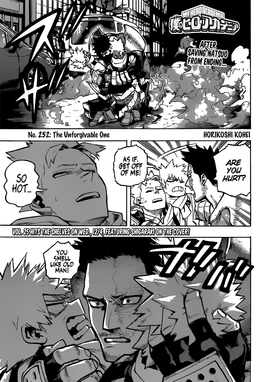 https://manga.mangadogs.com/comics/pic2/36/100/961630/d800149d2f947ad4d64f34668f8b20f6.jpg Page 1