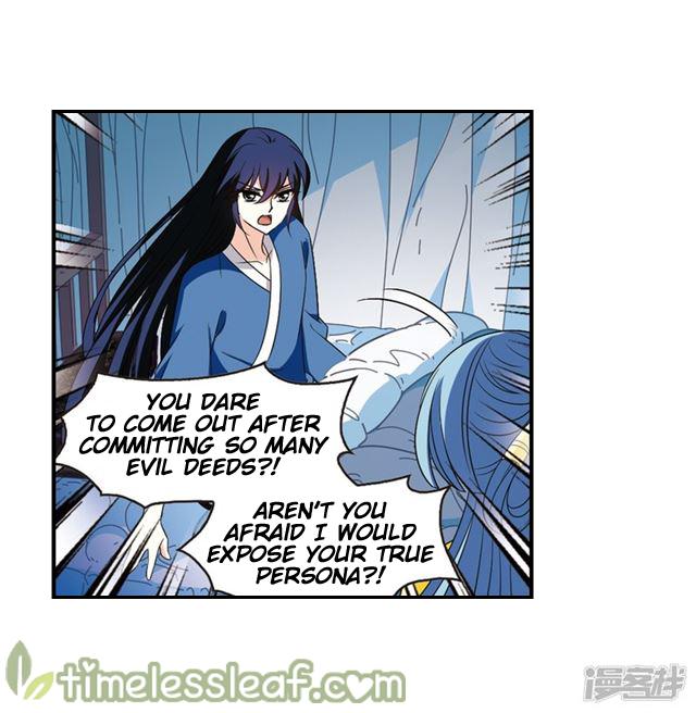 https://manga.mangadogs.com/comics/pic2/36/14948/1030002/98ed99f6e48755fa5aeafc04675a7e67.jpg Page 1