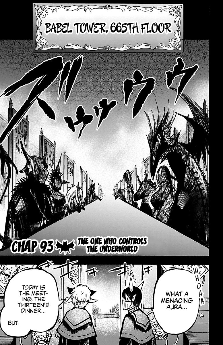 https://manga.mangadogs.com/comics/pic2/36/19556/1258730/510e652aa87c7c84d7f983af2af2cf6c.jpg Page 1