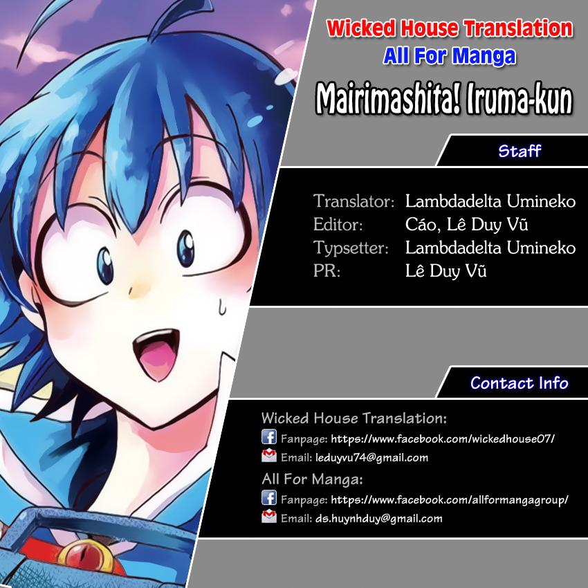 https://manga.mangadogs.com/comics/pic2/36/19556/753323/e7e898027f9c6c78d4a625dfe2ae6106.jpg Page 1