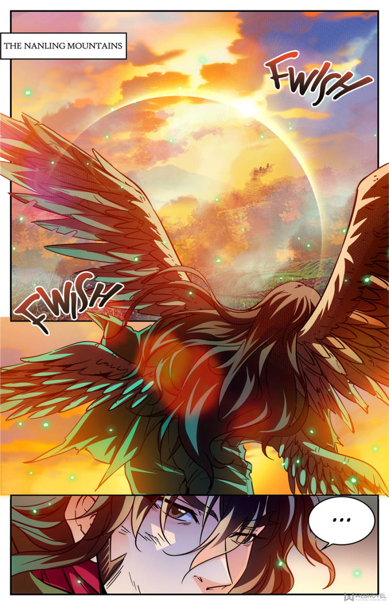https://img2.nineanime.com/comics/pic2/36/21860/1103445/107387d5d48032f826cb8b095753b055.jpg Page 1