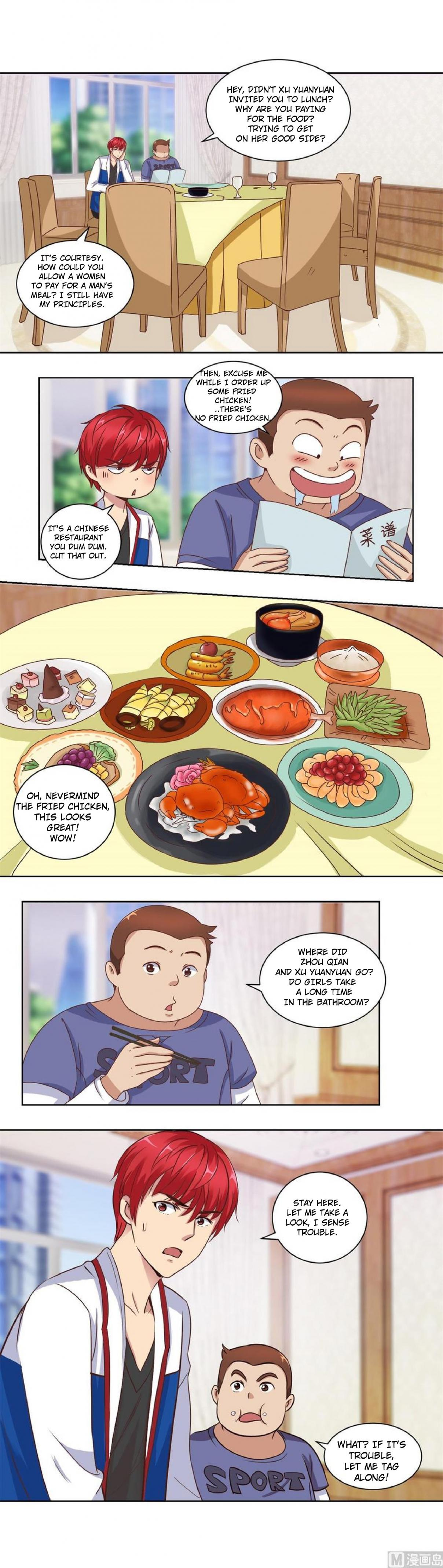 https://manga.mangadogs.com/comics/pic2/36/32036/971528/bdffc7973c9f8f88ab4effb397c59f92.jpg Page 1