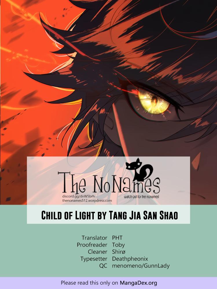 https://manga.mangadogs.com/comics/pic2/38/27878/971265/3f5db4343ed074bc23e99ce22a8669aa.jpg Page 1
