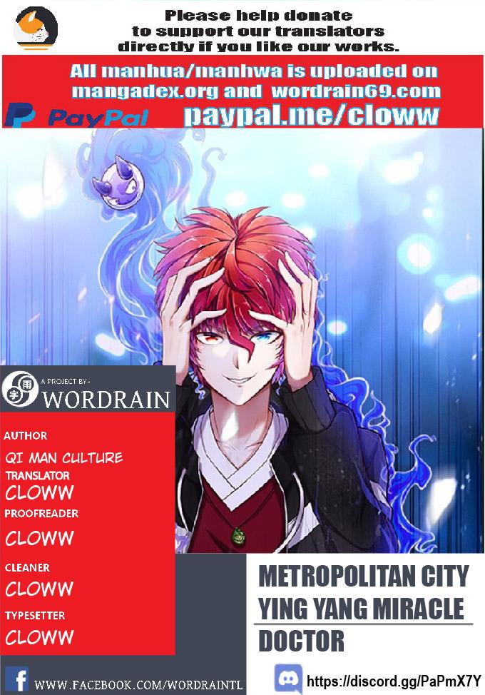 https://img2.nineanime.com/comics/pic2/38/32038/932825/c44799b04a1c72e3c8593a53e8000c78.jpg Page 1
