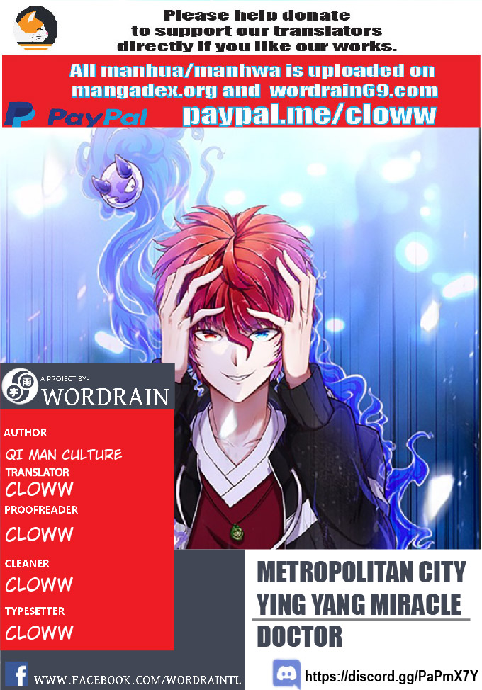 https://img2.nineanime.com/comics/pic2/38/32038/932929/7866731eed67dc3be9693b33f50fdb48.jpg Page 1