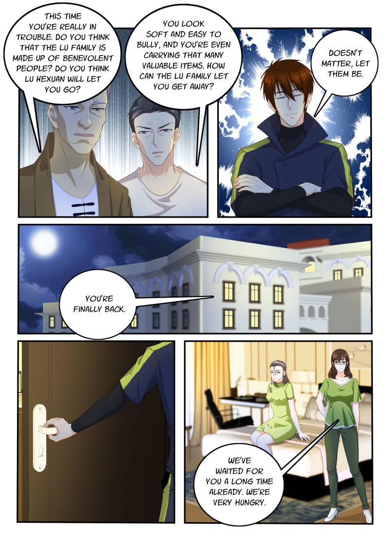 https://img2.nineanime.com/comics/pic2/39/27175/824150/69e0b6180df17f580b04a61e160a728f.jpg Page 1