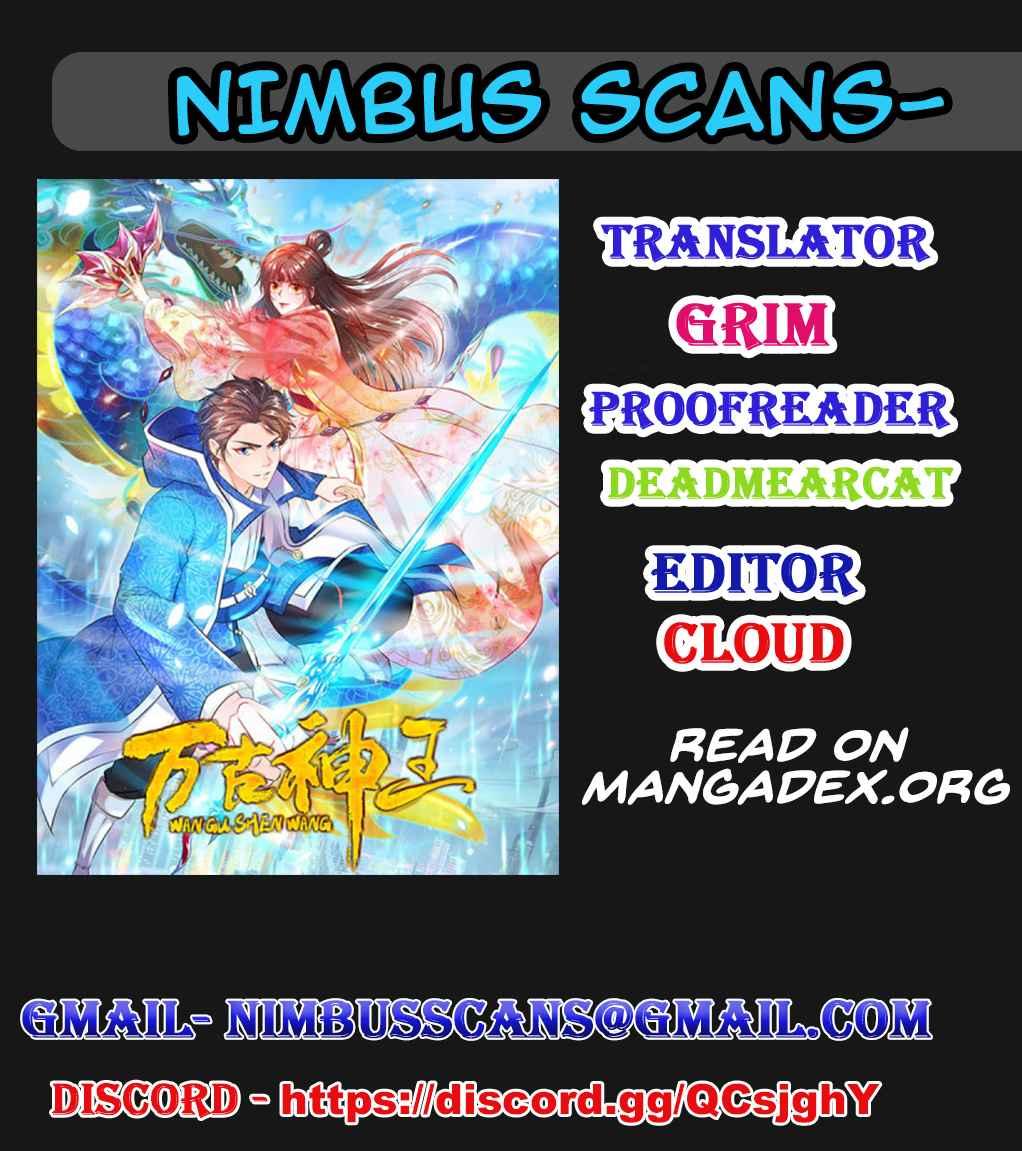 https://manga.mangadogs.com/comics/pic2/39/32615/1010997/a8a0e6b71c1d0bf9b660f1cd8a48a9df.jpg Page 1