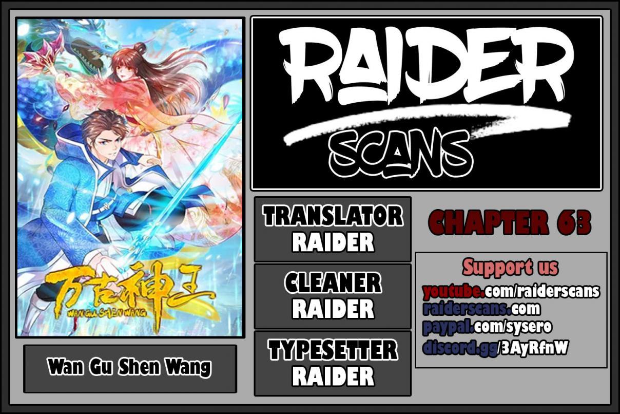 https://manga.mangadogs.com/comics/pic2/39/32615/1266324/004eef55e164cde4b29b93bd64c6d468.jpg Page 1