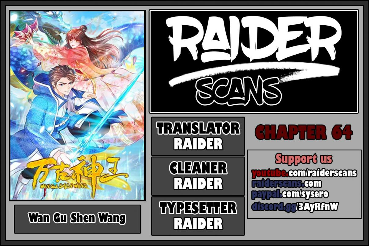 https://manga.mangadogs.com/comics/pic2/39/32615/1268322/b3b7dfe55630f2698ea2ae11f99bdd1e.jpg Page 1