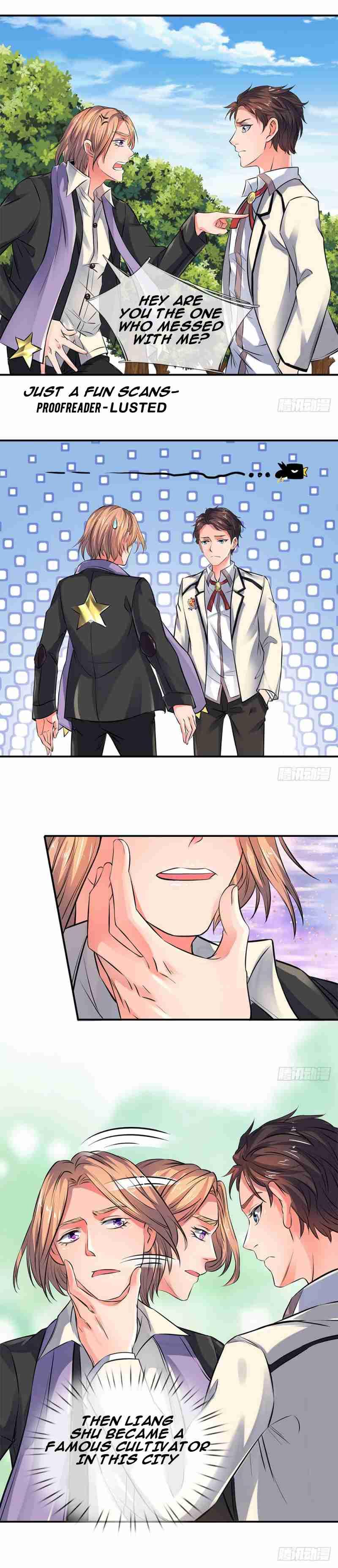 https://manga.mangadogs.com/comics/pic2/39/32615/934712/2df41f38afef75d8c599483001daf2e1.jpg Page 1