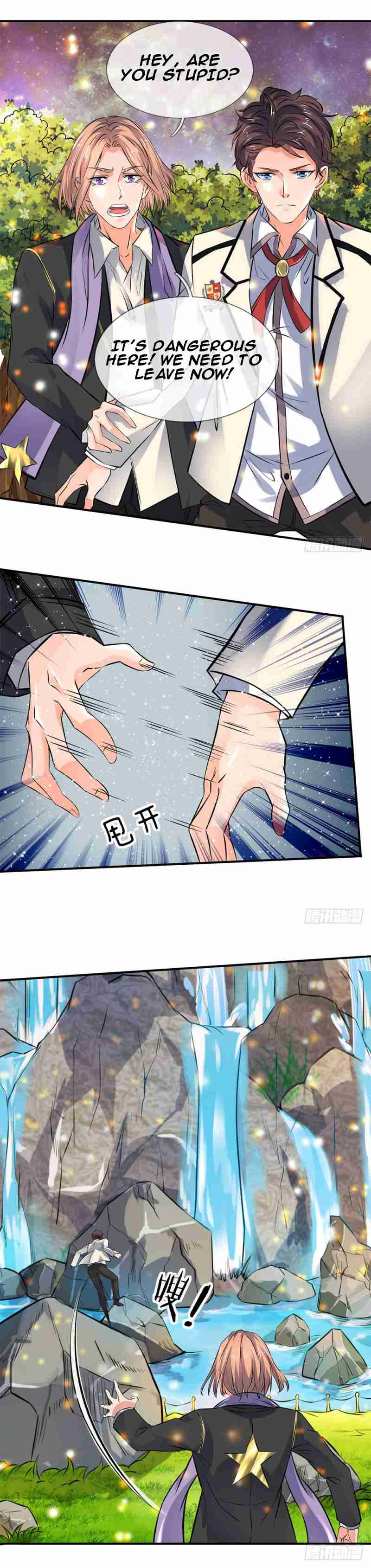 https://manga.mangadogs.com/comics/pic2/39/32615/935822/266710f17eae1ddcdbd353dc54f49f01.jpg Page 1